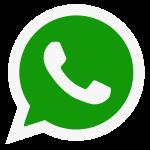Logo-Whatsapp-fds-1000x1024