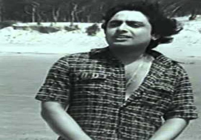 মারা গেলেন টলি অভিনেতা পার্থ মুখোপাধ্যায়